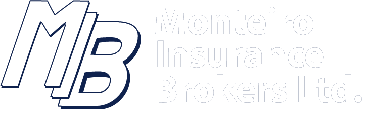 Monteiro Insurance Brokers
