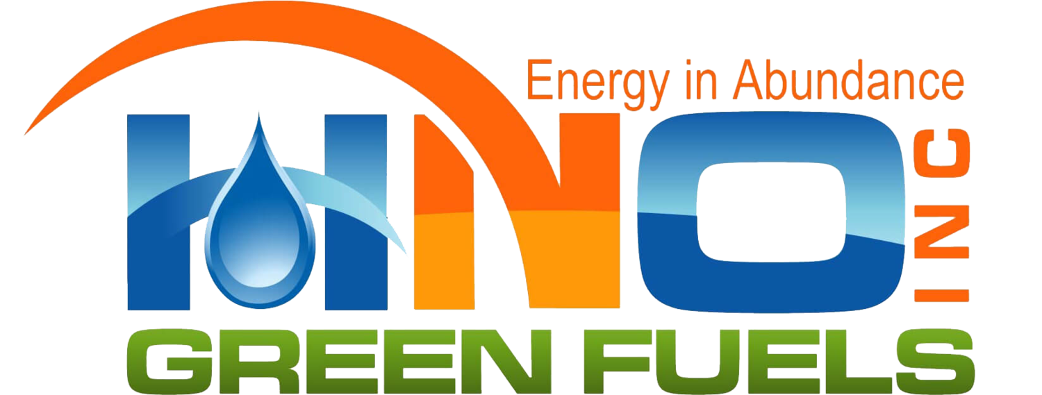 HNO Green Fuels Inc.