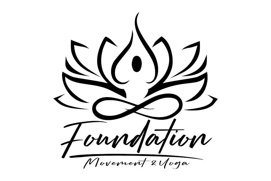 Foundation Movement & Yoga