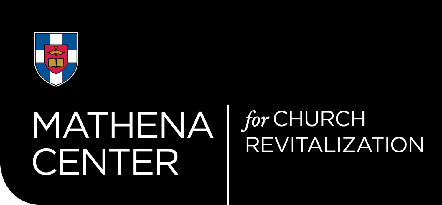Mathena Center for Church Revitalization