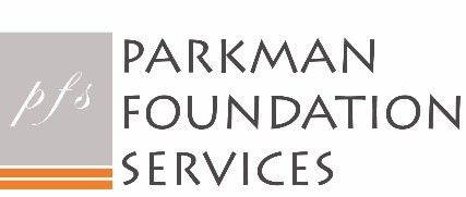 Parkman Foundation Services