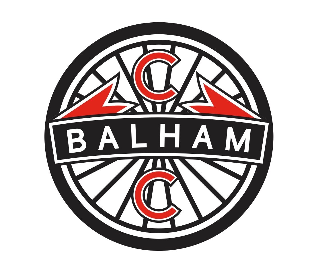 BALHAM CYCLING CLUB