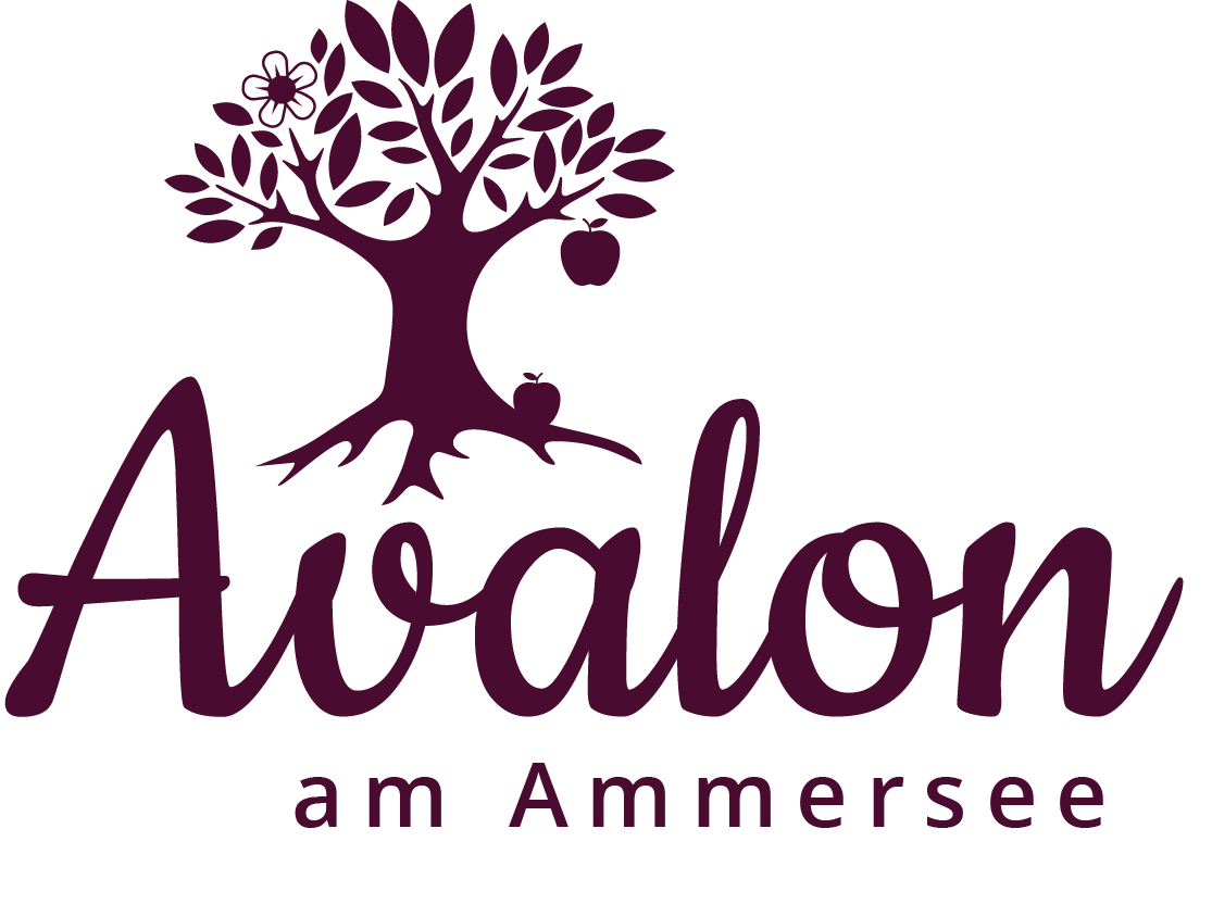 Avalon am Ammersee