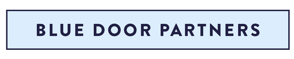 BLUE DOOR PARTNERS