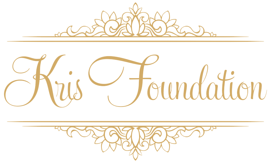 Kris Foundation