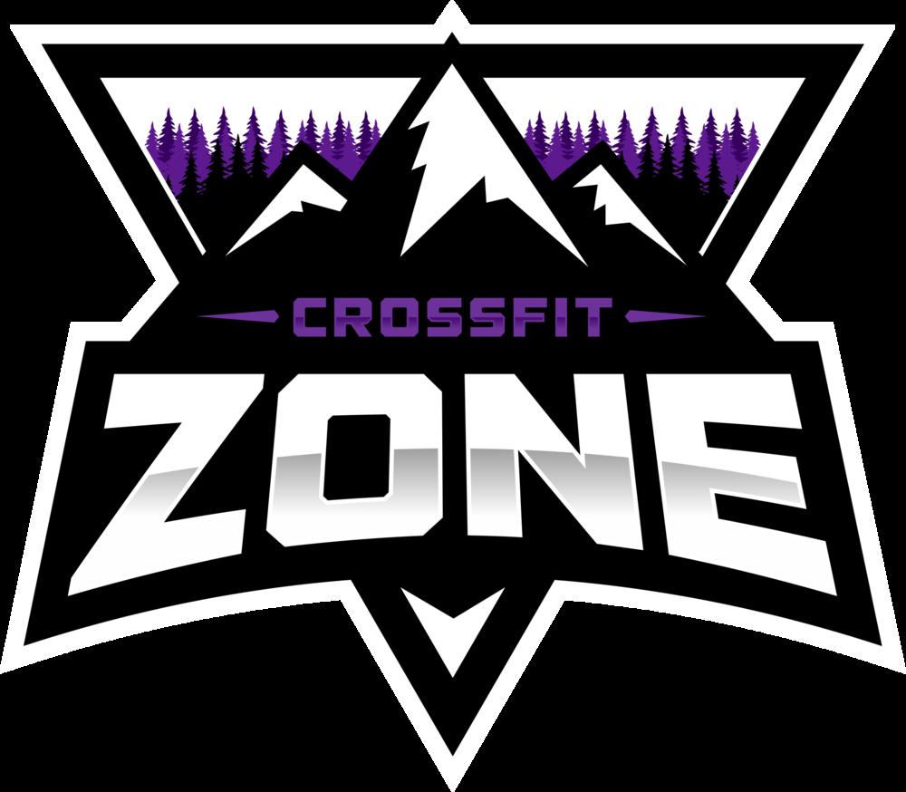 CrossFit ZONE - Victoria, BC