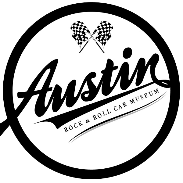 AUSTIN ROCK AND ROLL CAR MUSEUM