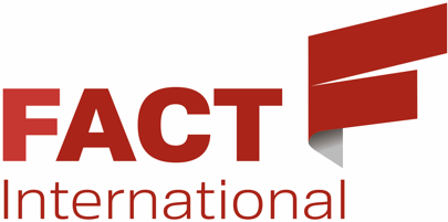 FACT International