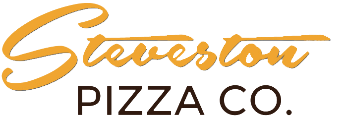 Steveston Pizza Co.