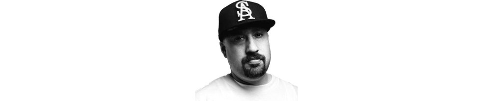 B REAL - EPISODE 9