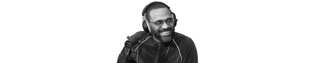 MIKE EPPS - EPISODE 5