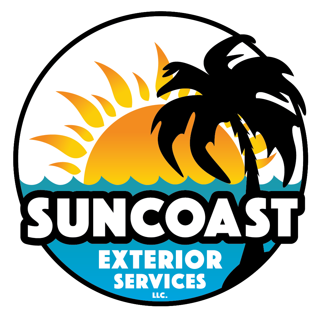 Suncoast Customer Service >> Pressure Cleaning Sealing Suncoast Exterior Services