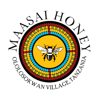 Maasai Honey