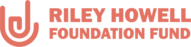 Riley Howell Foundation Fund