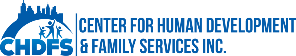 Center for Human Development & Family Services Inc.