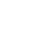 Circle J Ranch Vintage Cars