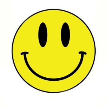Fun-Bags-New-York-SMILE.jpg