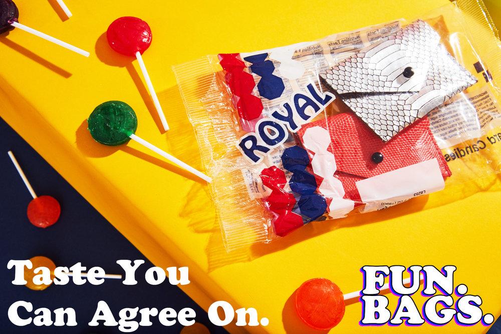 Fun-Bags-New-York-Candy-Agreed.jpg