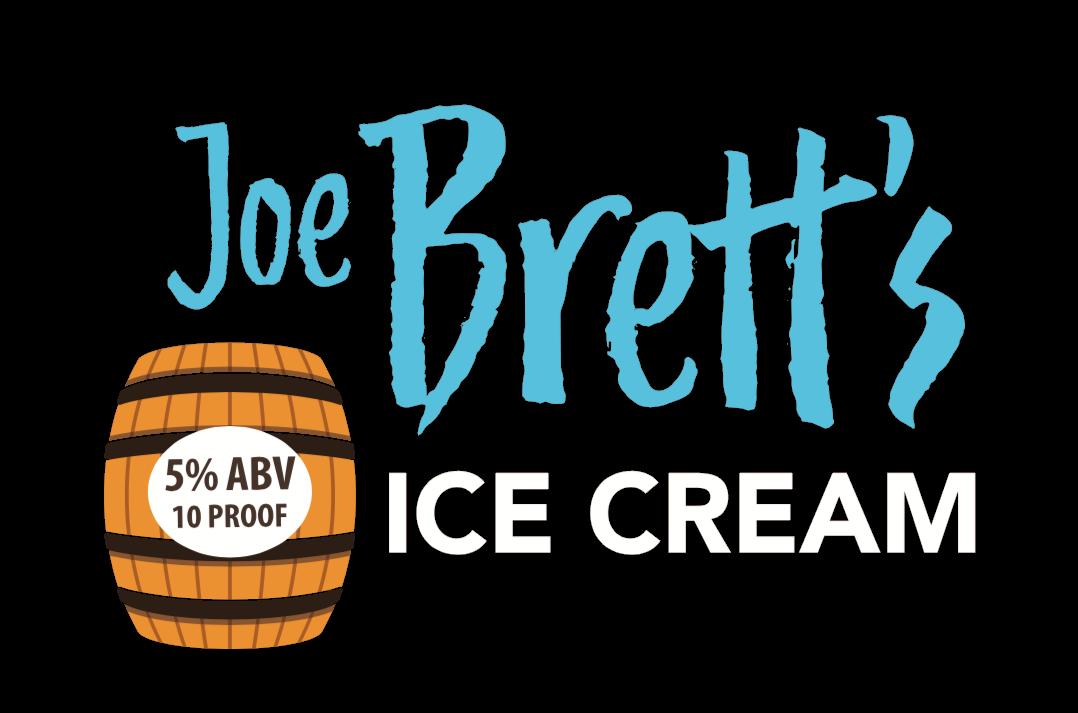 Joe Brett's Ice Cream