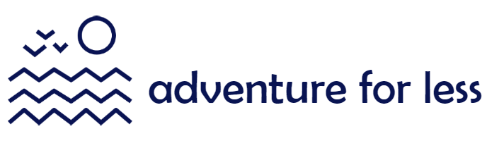 Adventure for Less