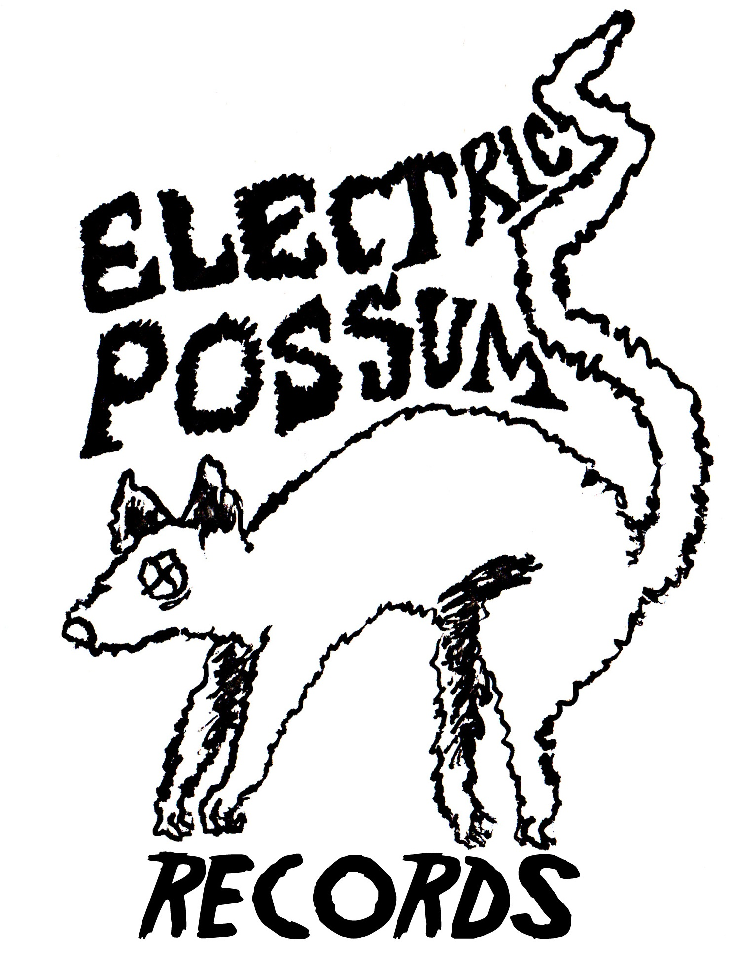 Electric Possum Records