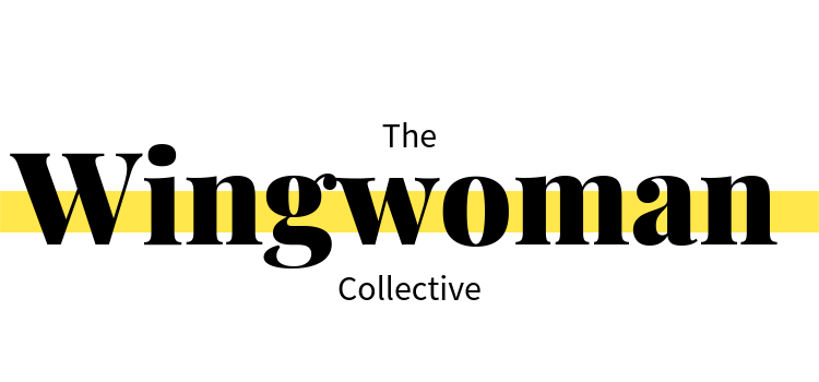 The Wingwoman Collective