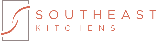 Southeast Kitchens - Cabinet Sales, Installation, and Complete Kitchen & Bath Remodeling Services in the Charleston area