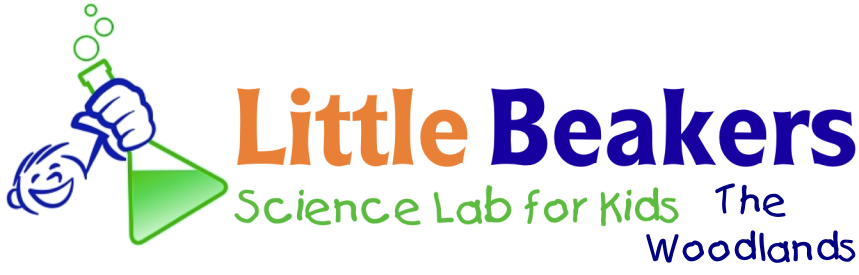 The Woodlands Little Beakers