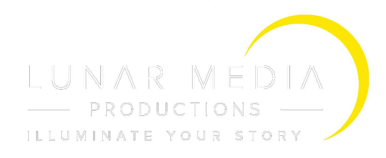 LUNAR MEDIA PRODUCTIONS