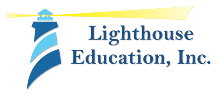 Lighthouse Education, Inc.
