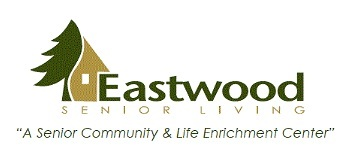 Eastwood Senior Living