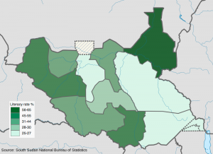 800px-South_Sudan_literacy_rate_for_population_15-24_years_old_by_state