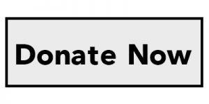 donate-button-image
