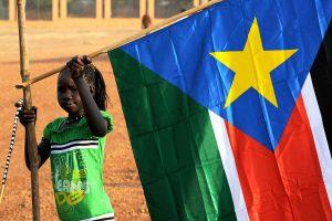 sudanese-flag