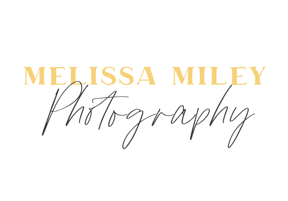 Melissa Miley Photography