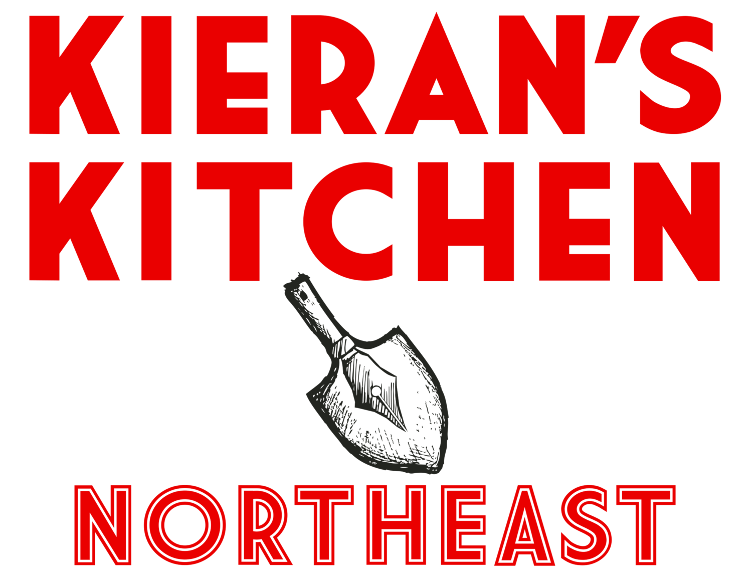 Kieran's Kitchen Northeast
