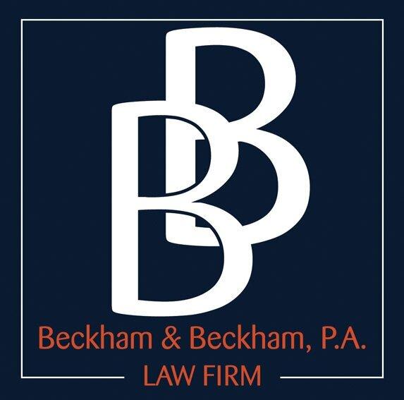 Subrogation Of Automobile Med Pay In Florida Beckham Beckham P A
