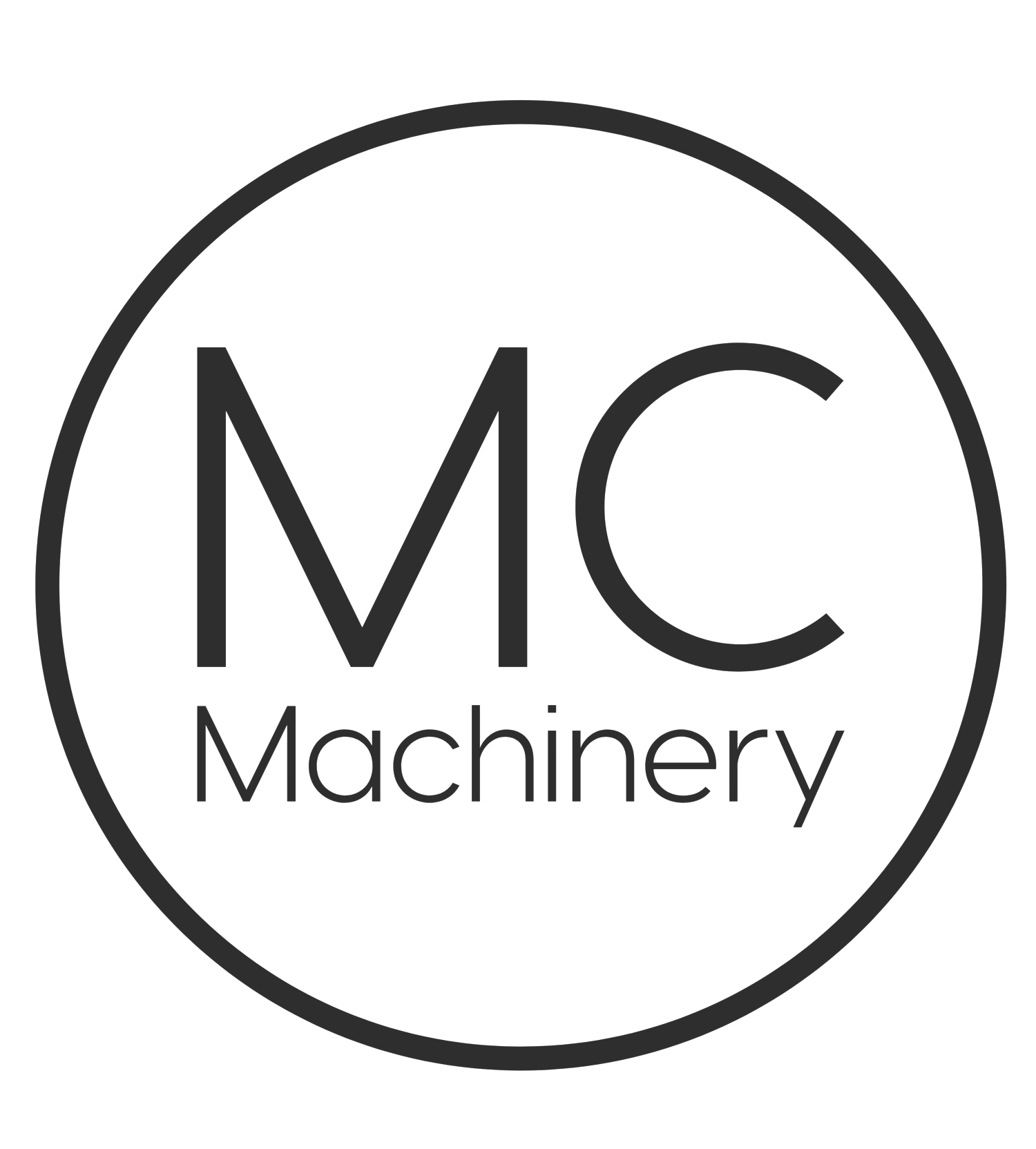 MC Machinery