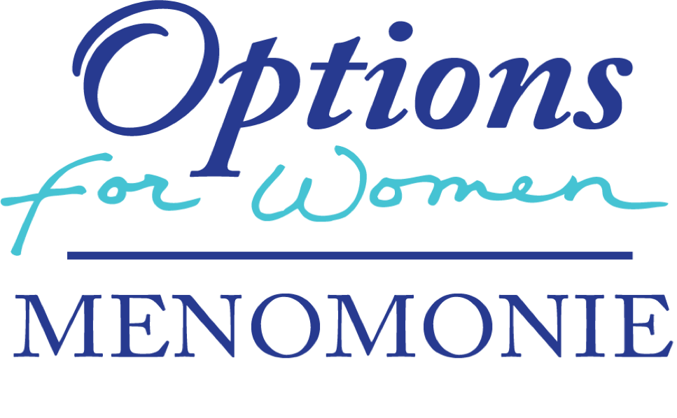 Options for Women Menomonie