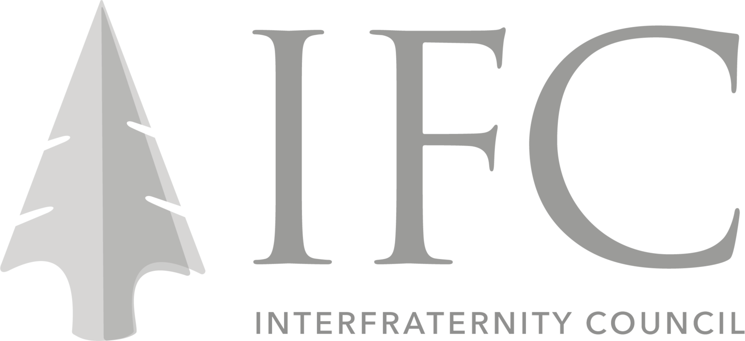 FSU Interfraternity Council