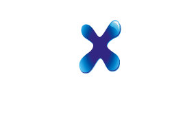 Boxer Facilities Management