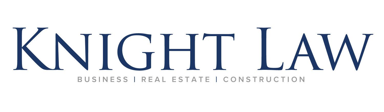 Knight Law