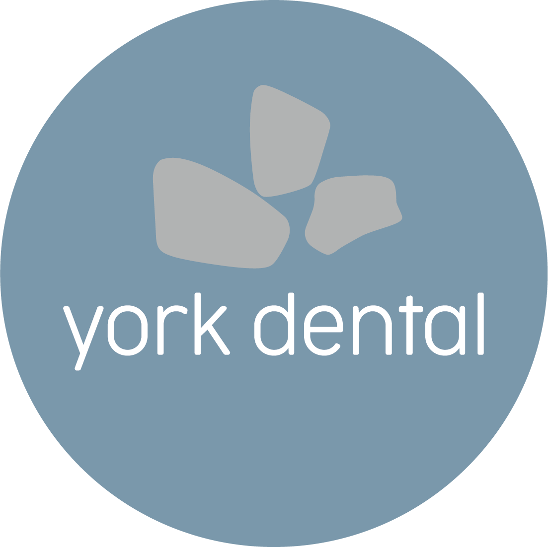 York Dental