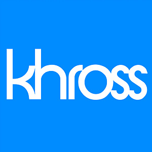 Khross- Experiential Marketing, Branding, & Digital Media
