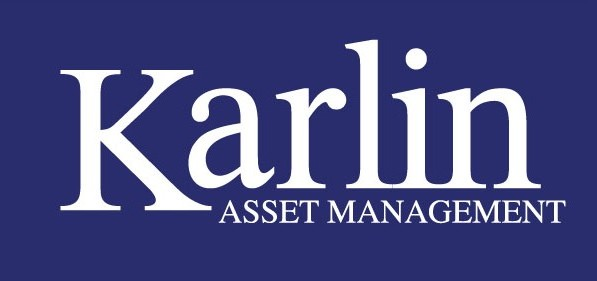 Karlin Asset Management