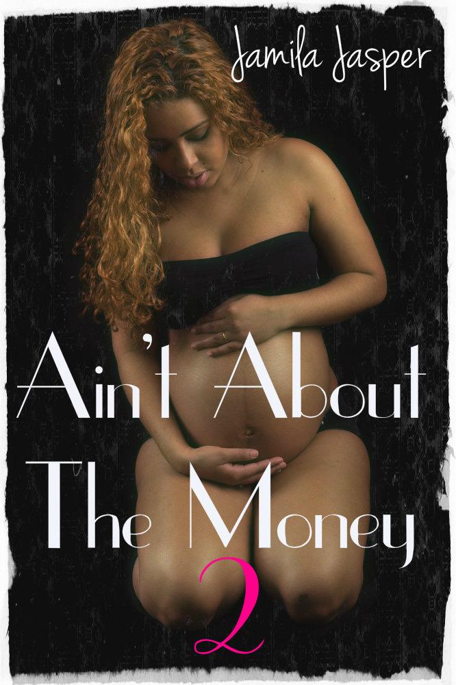 dark romance books ain't about the money 2