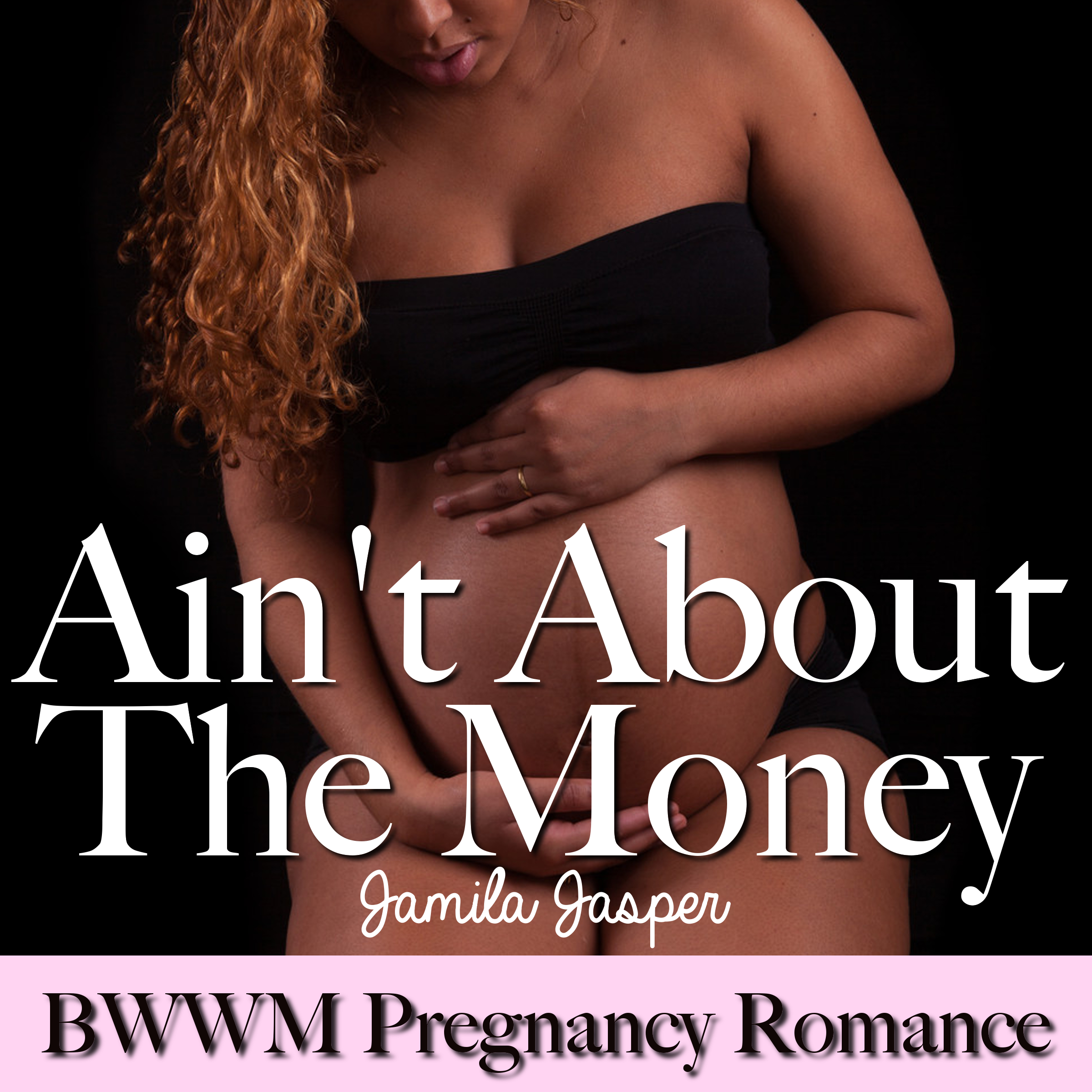 dark romance books ain't about the money