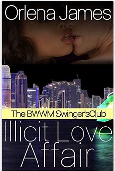 dark romance books illicit love affair