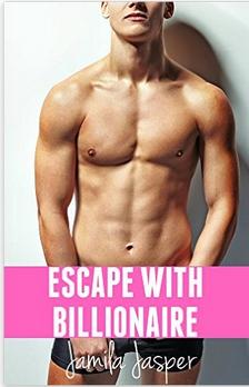 bwwm books escape with billionaire