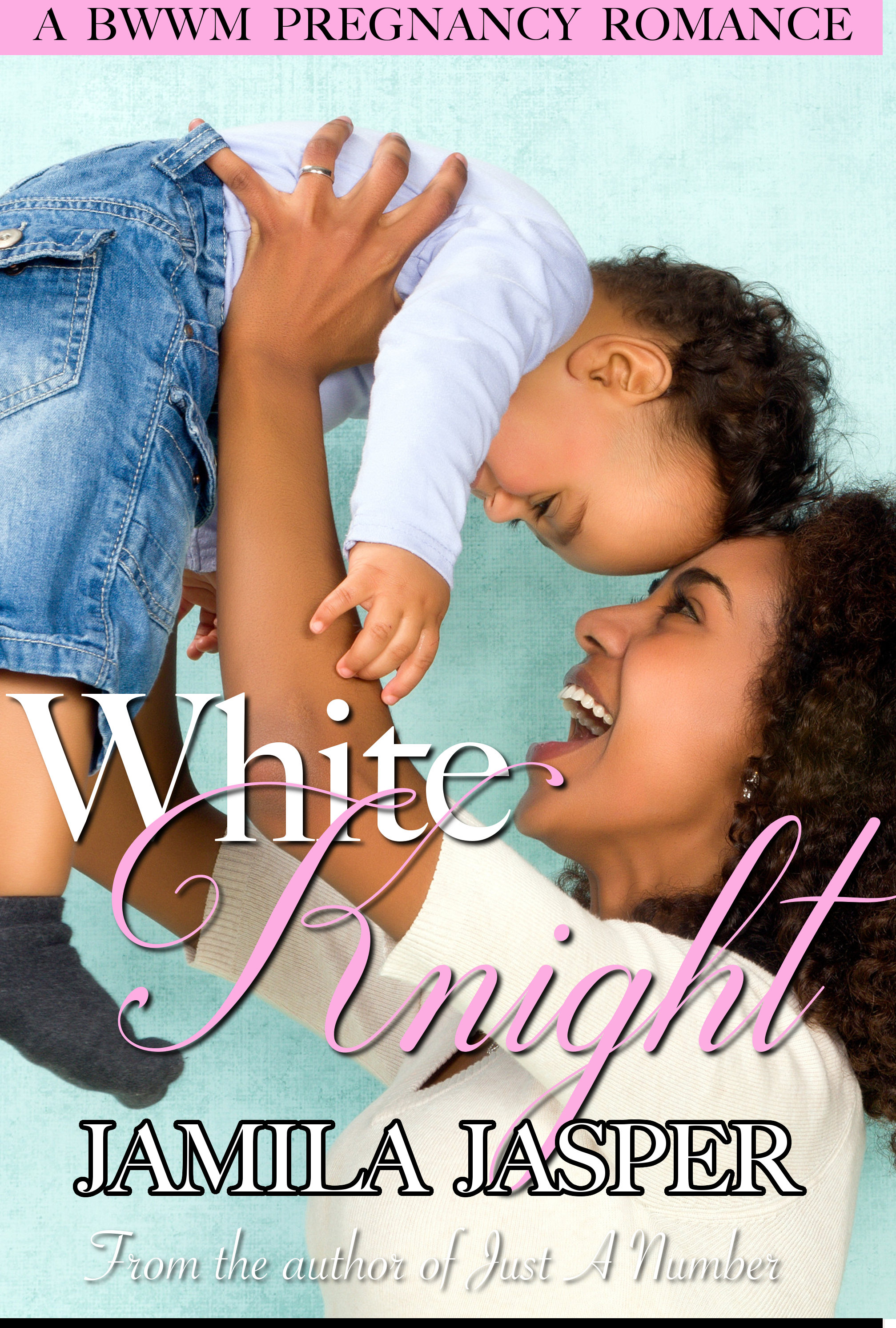 romance novel excerpts white knight
